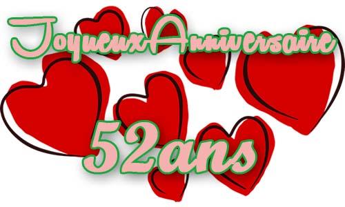 carte-anniversaire-amour-52-ans-coeur-rouge.jpg