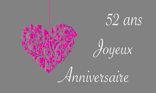 carte-anniversaire-amour-52-ans-gris.jpg