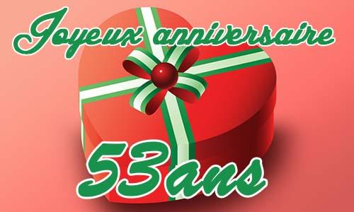 carte-anniversaire-amour-53-ans-cadeau-rouge.jpg