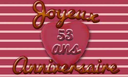 carte-anniversaire-amour-53-ans-coeur-rose.jpg
