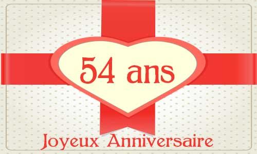 carte-anniversaire-amour-54-ans-cadeau.jpg