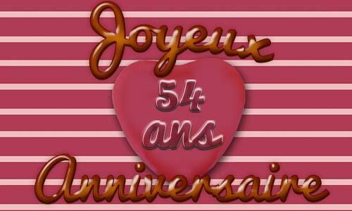 carte-anniversaire-amour-54-ans-coeur-rose.jpg