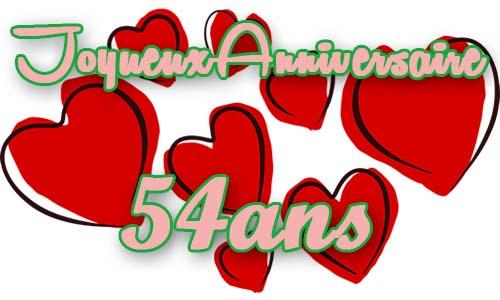 carte-anniversaire-amour-54-ans-coeur-rouge.jpg