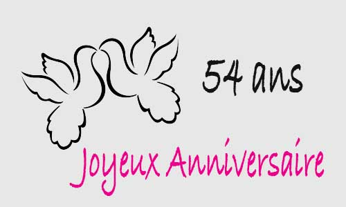 carte-anniversaire-amour-54-ans-colombe.jpg