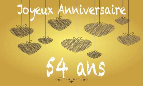 carte-anniversaire-amour-54-ans-craie-coeur.jpg