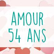 carte-anniversaire-amour-54-ans