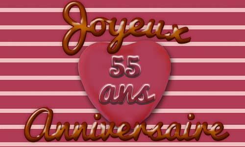 carte-anniversaire-amour-55-ans-coeur-rose.jpg