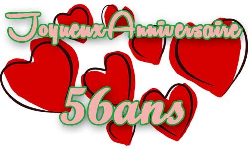 carte-anniversaire-amour-56-ans-coeur-rouge.jpg