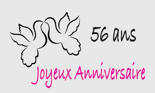 carte-anniversaire-amour-56-ans-colombe.jpg