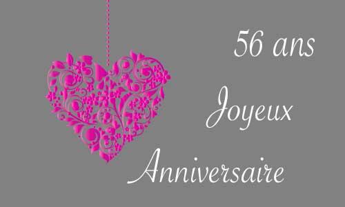 carte-anniversaire-amour-56-ans-gris.jpg