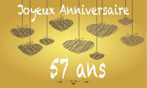 carte-anniversaire-amour-57-ans-craie-coeur.jpg