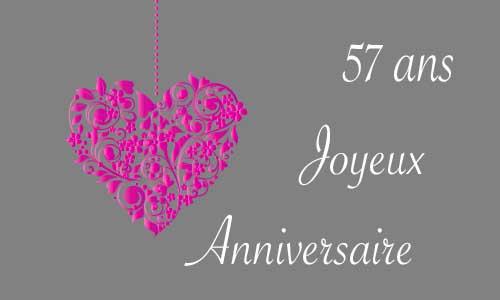 carte-anniversaire-amour-57-ans-gris.jpg
