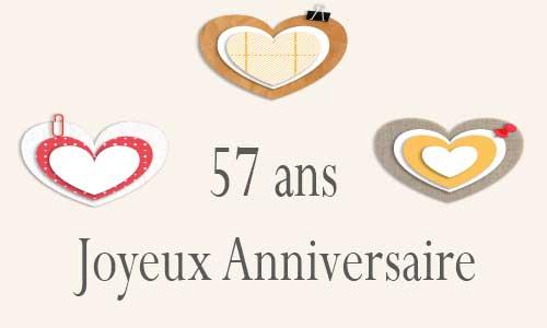 carte-anniversaire-amour-57-ans-postite-coeur.jpg