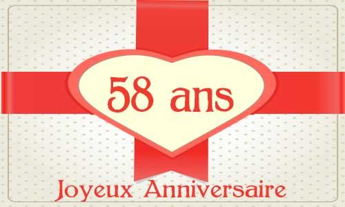 carte-anniversaire-amour-58-ans-cadeau.jpg