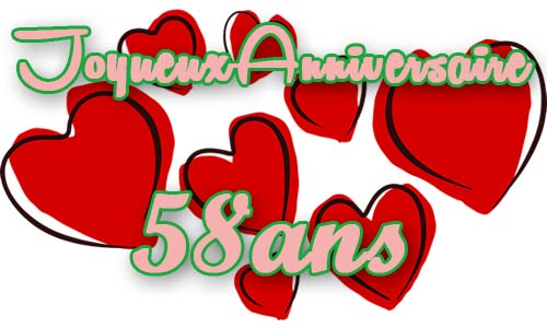 carte-anniversaire-amour-58-ans-coeur-rouge.jpg