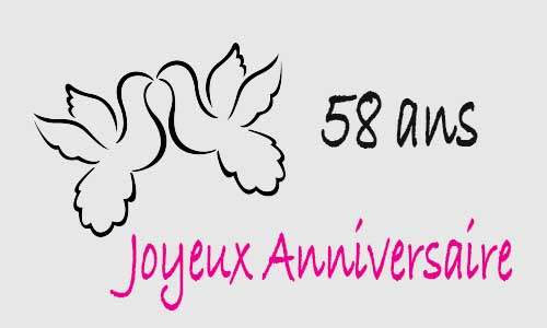 carte-anniversaire-amour-58-ans-colombe.jpg