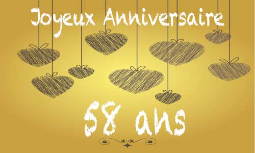 carte-anniversaire-amour-58-ans-craie-coeur.jpg