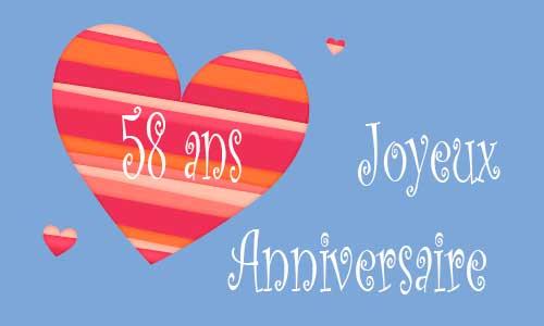 carte-anniversaire-amour-58-ans-trois-coeur.jpg