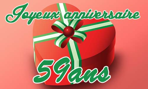 carte-anniversaire-amour-59-ans-cadeau-rouge.jpg