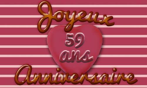carte-anniversaire-amour-59-ans-coeur-rose.jpg