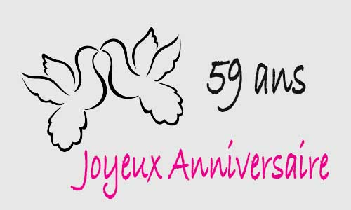 carte-anniversaire-amour-59-ans-colombe.jpg