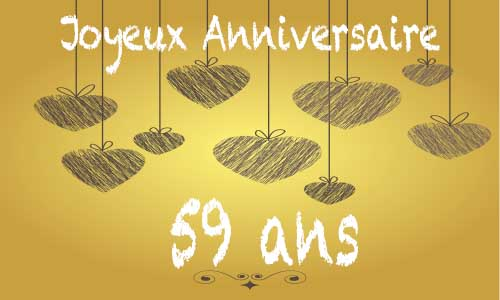 carte-anniversaire-amour-59-ans-craie-coeur.jpg