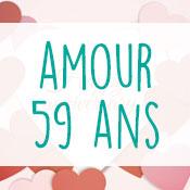carte-anniversaire-amour-59-ans