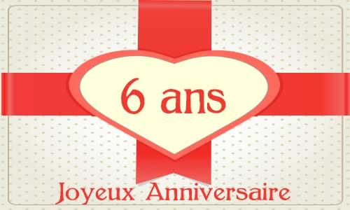 carte-anniversaire-amour-6-ans-cadeau.jpg