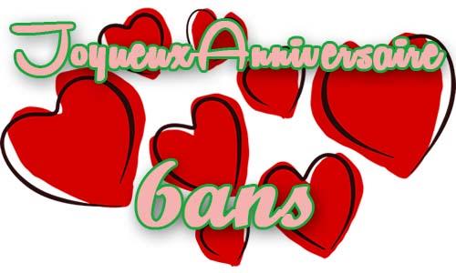 carte-anniversaire-amour-6-ans-coeur-rouge.jpg