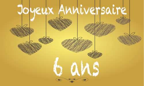 carte-anniversaire-amour-6-ans-craie-coeur.jpg