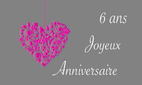 carte-anniversaire-amour-6-ans-gris.jpg
