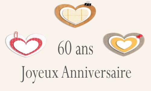 carte-anniversaire-amour-60-ans-postite-coeur.jpg