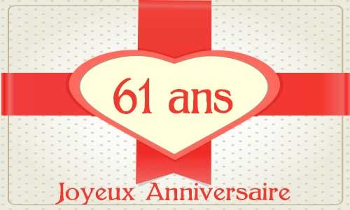 carte-anniversaire-amour-61-ans-cadeau.jpg