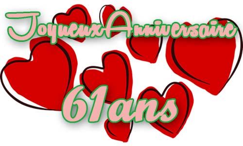 carte-anniversaire-amour-61-ans-coeur-rouge.jpg