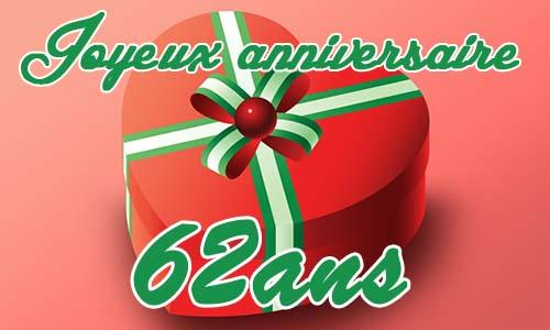 carte-anniversaire-amour-62-ans-cadeau-rouge.jpg