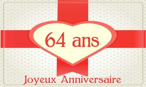carte-anniversaire-amour-64-ans-cadeau.jpg