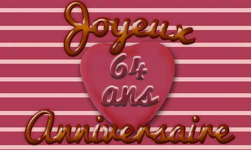 carte-anniversaire-amour-64-ans-coeur-rose.jpg