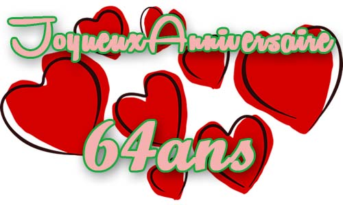 carte-anniversaire-amour-64-ans-coeur-rouge.jpg