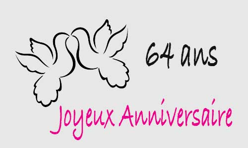 carte-anniversaire-amour-64-ans-colombe.jpg