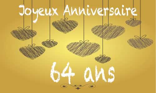 carte-anniversaire-amour-64-ans-craie-coeur.jpg