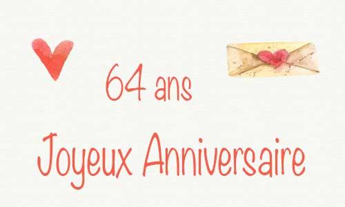 carte-anniversaire-amour-64-ans-deux-coeur.jpg
