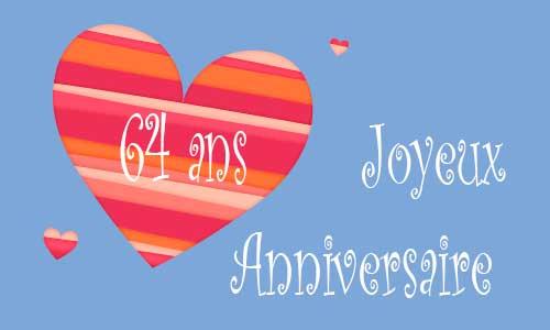 carte-anniversaire-amour-64-ans-trois-coeur.jpg