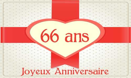 carte-anniversaire-amour-66-ans-cadeau.jpg