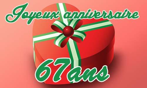 carte-anniversaire-amour-67-ans-cadeau-rouge.jpg