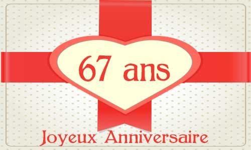 carte-anniversaire-amour-67-ans-cadeau.jpg
