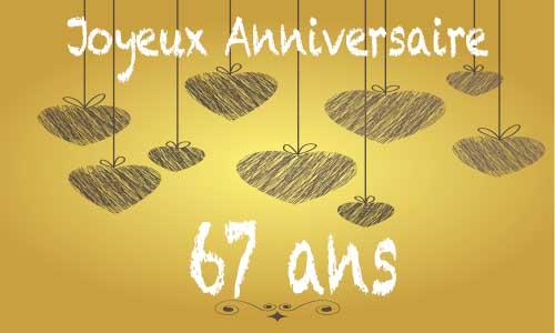 carte-anniversaire-amour-67-ans-craie-coeur.jpg