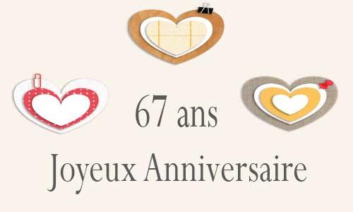 carte-anniversaire-amour-67-ans-postite-coeur.jpg