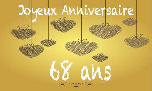 carte-anniversaire-amour-68-ans-craie-coeur.jpg