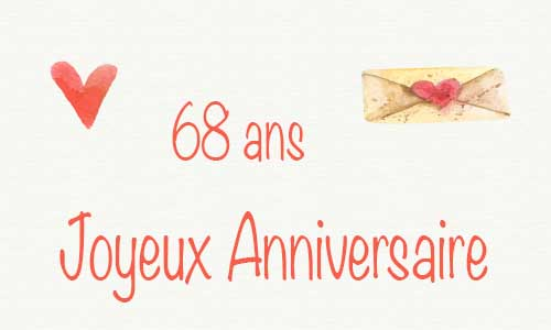 carte-anniversaire-amour-68-ans-deux-coeur.jpg