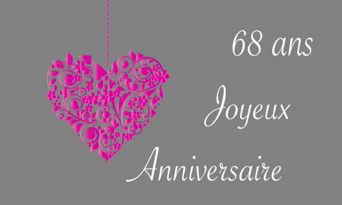 carte-anniversaire-amour-68-ans-gris.jpg